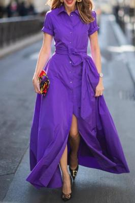 Sukienka FREDERICA VIOLET