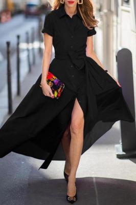 Sukienka FREDERICA BLACK