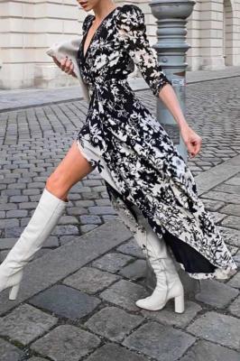 Sukienka MINEVRA