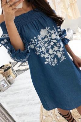 Sukienka SARINDA