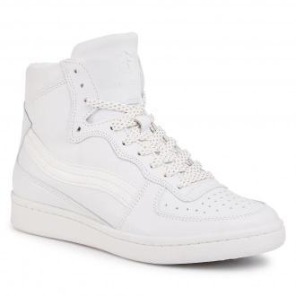 Sneakersy EVA MINGE - EM-18-07-000784 602