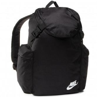 Plecak NIKE - BA6150 010 Czarny