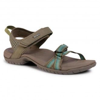 Sandały TEVA - Verra 1006263 Abol