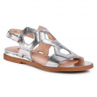Sandały LIBERO - 1465 101/112