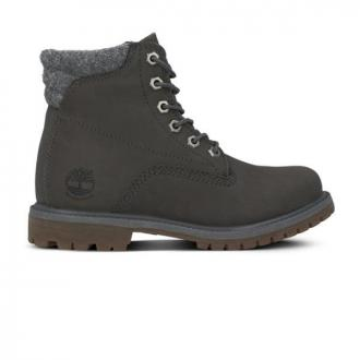 TIMBERLAND WATERVILLE 6IN BASIC
