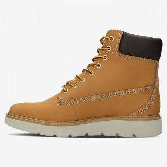 TIMBERLAND KENNISTON 6IN LACE UP
