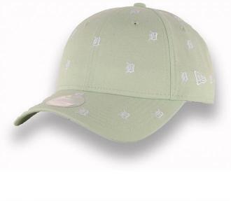 czapka z daszkiem NEW ERA - 940W MLB Monogrm DETTIG (CLM)