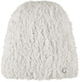czapka zimowa BENCH - Beanie Tofu (WH11180)