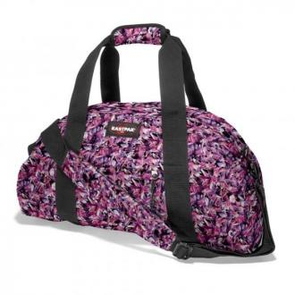 plecak EASTPAK - Stand Floral Charm (91C)