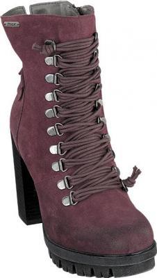 Damskie buty zimowe BUGATTI (411339311400-3500)