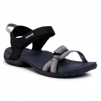 Sandały TEVA - Verra 1006263 Abml