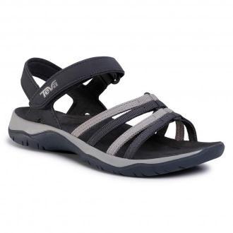 Sandały TEVA - Elzada Sandal Web 1101112 Dsdr