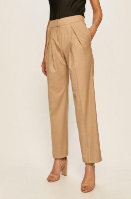 Stefanel - Spodnie