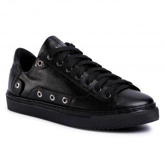 Sneakersy EVA MINGE - EM-08-07-000723 101