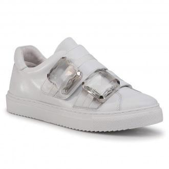 Sneakersy EVA MINGE - EM-08-07-000724 102