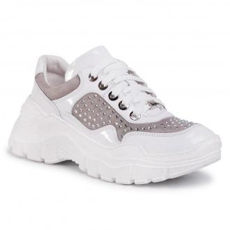 Sneakersy EVA MINGE - EM-08-07-000587 602