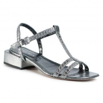 Sandały EVA MINGE - EM-49-07-000698 710