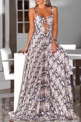 Sukienka MANDENA