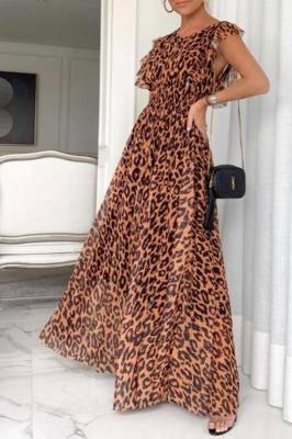 Sukienka IMTARA