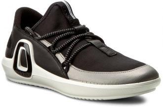 Damskie buty sportowe ECCO Intrinsic 3