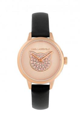 Karl Lagerfeld - Zegarek 5552737