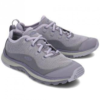 Keen Terradora - Sneakersy Damskie - 1020531