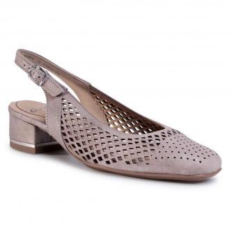 Sandały ARA - 12-11863-07 Taupe