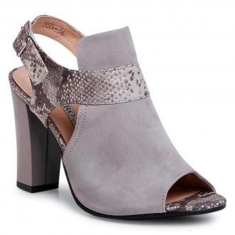 Sandały LIBERO - 1550 137/215
