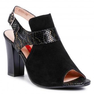 Sandały LIBERO - 1550 135/217