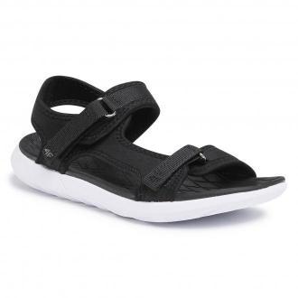 Sandały 4F - H4L20-SAD001 21S