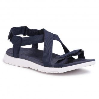Sandały 4F - H4L20-SAD002 31S