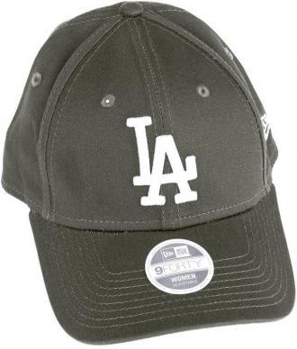 czapka z daszkiem NEW ERA - 940W MLB League essential LOSDOD (NOVWHI)