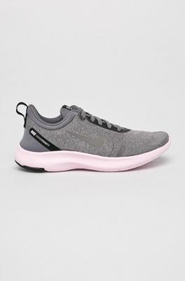 Nike - Buty Flex Experience