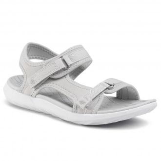 Sandały 4F - H4L20-SAD001 27S