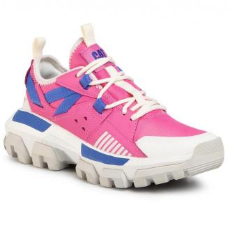 Sneakersy CATERPILLAR - Raider Sport P724532 Azelea Pink