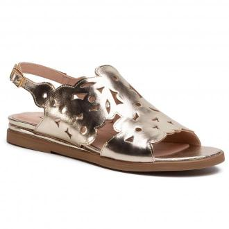Sandały LIBERO - 9285-111  111