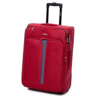 Lasocki BLW-S-502-30-01 Czerwony