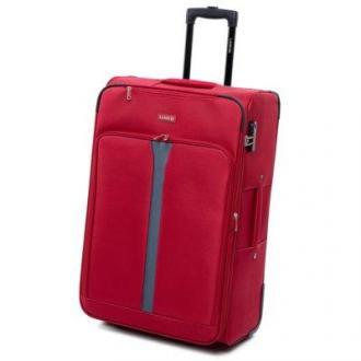 Lasocki BLW-S-503-30-01 Czerwony