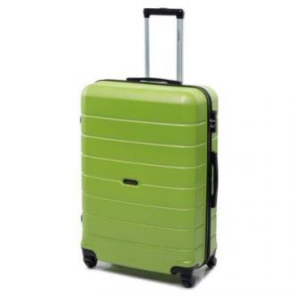 Lasocki BLW-A-003-77-01 Zielony