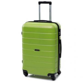 Lasocki BLW-A-002-77-01 Zielony