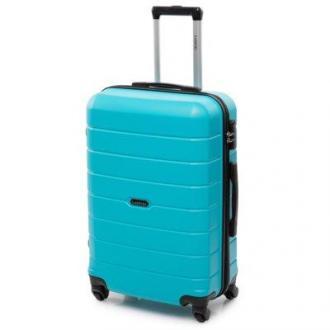 Lasocki BLW-A-002-95-01 Niebieski