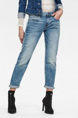G-Star Raw - Jeansy Kate