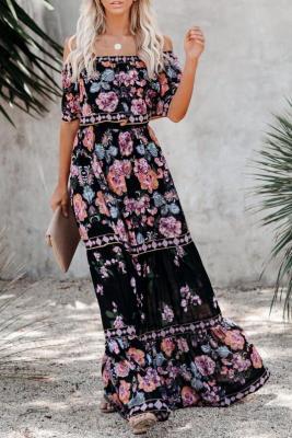 Sukienka MORDIA