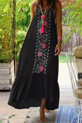 Sukienka DOLBINA