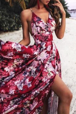 Sukienka ORMANA
