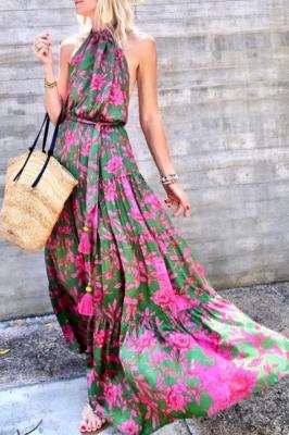 Sukienka ESALIA