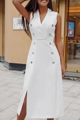 Sukienka TARIOLA