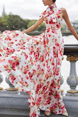 Sukienka AREMIZA