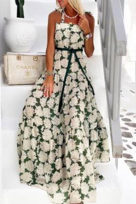 Sukienka LENIMA