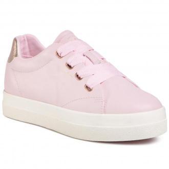 Sneakersy GANT - Avona 20531502 Pink G580
